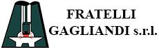 FRATELLI GAGLIANDI